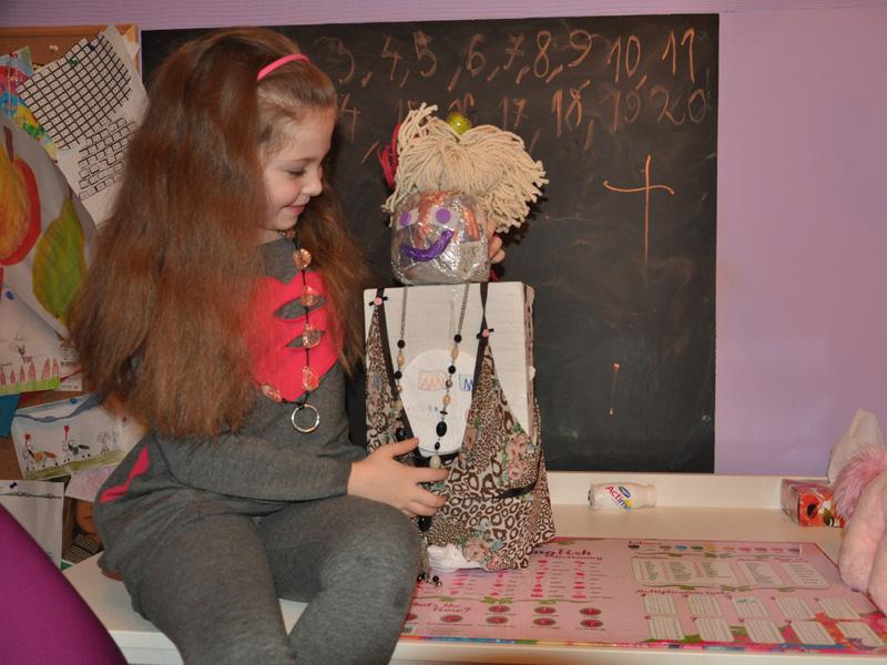 Pięć sposobów na rozwijanie kreatywności u dziecka