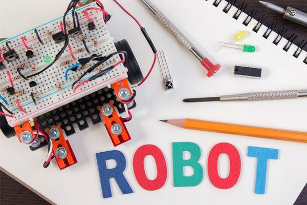 akademia-robotow-bialystok