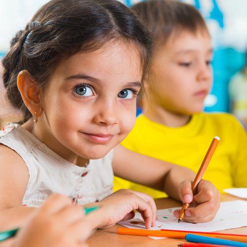bialystok-szkola-prywatna
