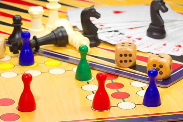 spie-szachy-szkola-podstawo