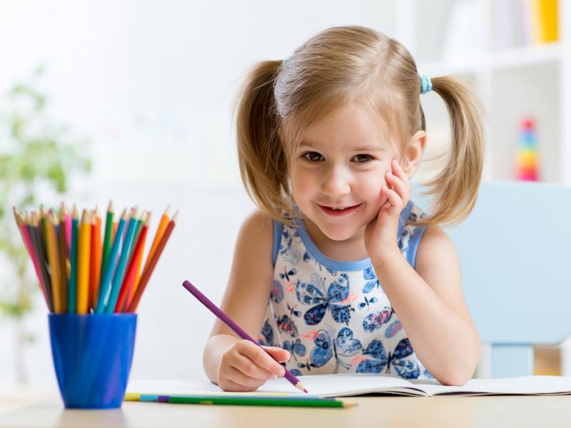Asy do pierwszej klasy – najlepsze zajęcia przygotowujące do dobrego startu w szkole