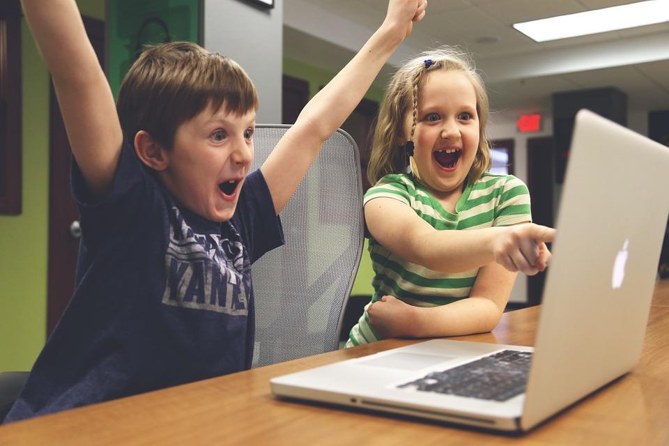 Programowanie dla dzieci – dlaczego warto