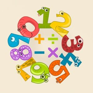 Zajęcia dodatkowe matematyka