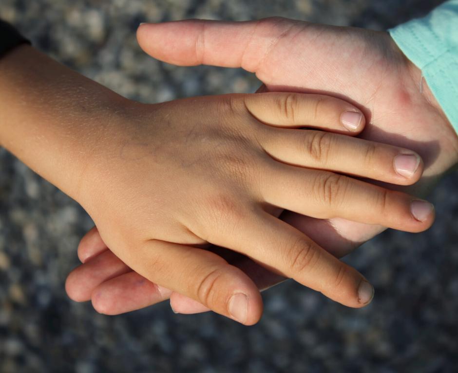 Jak wspierać dzieci podczas epidemii koronawirusa?