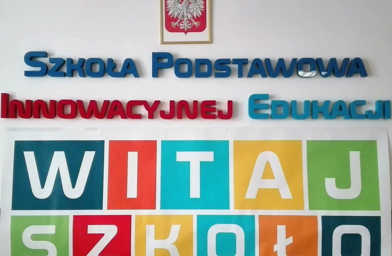 Harmonogram inauguracji roku szkolnego 2020/21
