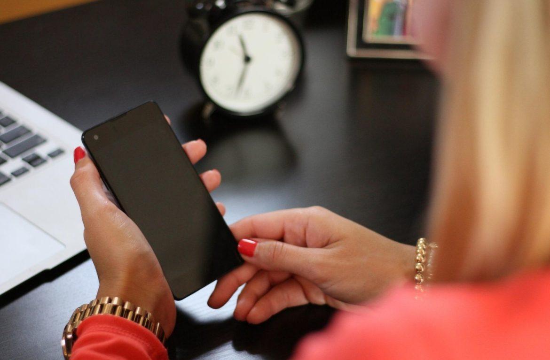 UWAGA – WAŻNY NUMER TELEFONU